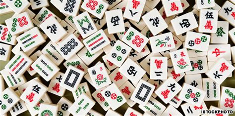 majong cuisine mahjong in cnn travel