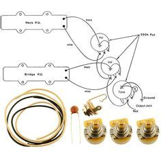 62 Jazz Bas Wiring Diagram by Vintage 62 Jazz Bass Wiring Diagram It S Only Rock