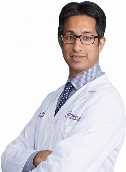 Gupta Salil Upper Extremity Md Surgeon Orthopaedic