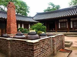 Travel through time in Gyeongsangbuk-do, Korea