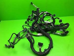Ford Transit Mk 7 Engine Wiring Harness Loom 2 2 Tdci Cc1t