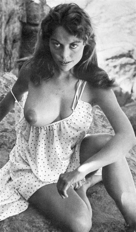 Vintage Classic Porn Review Vintageclassicporn