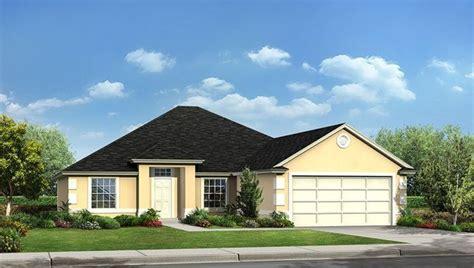 amelia ballastone estates jacksonville florida  homes house styles florida