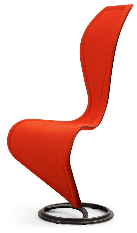 a tom dixon s chair by cappellini italy bukowskis