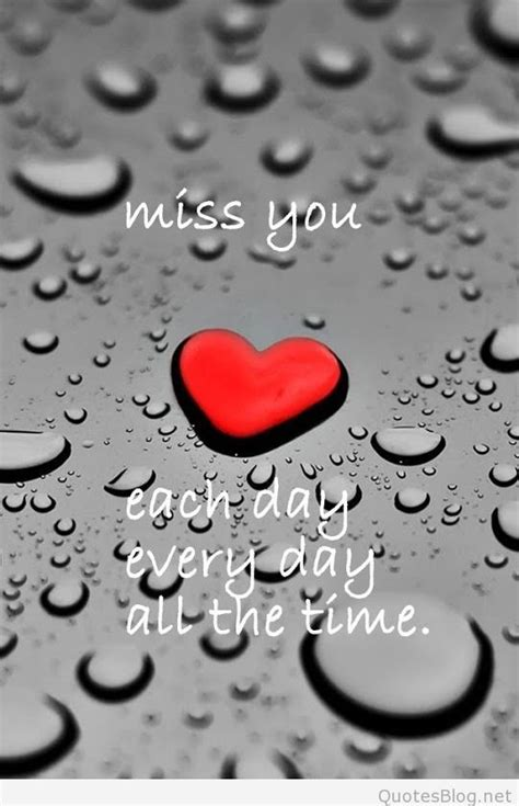 Missing You Images 35 I Miss You Images Miss You Quotes Wallpapers Messages