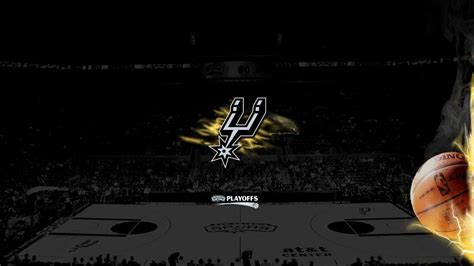 Spurs Background Spurs Phone Wallpapers Wallpaper Cave