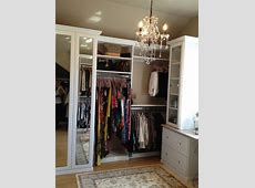 Closets by Design NJ Carlstadt, NJ 07072 Angie's List