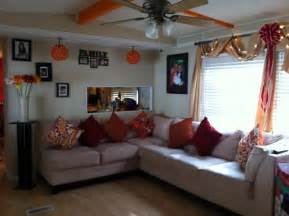 ideas for home interiors decorating ideas for single wide mobile homes home decoration