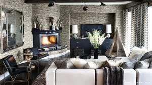 Kourtney Kardashian Home Decor exclusive kourtney kardashian puts her home on the market