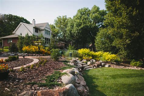 4 Spring Landscaping Ideas For Homeowners Who Hate Yard. Date Ideas Johnson City Tn. Easter Assembly Ideas. Outdoor Kitchen Landscaping Ideas. Backyard Ideas Patio Deck. Vanity Tile Ideas. Birthday Ideas Classroom. Garden Ideas With Mulch. Modern Indian Kitchen Ideas
