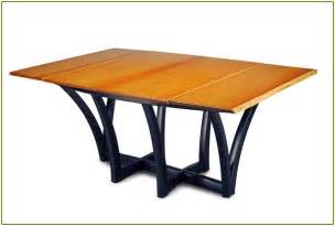 HD wallpapers small round pine dining table and chairs