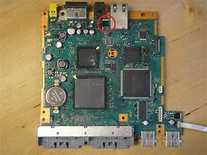 Ps2 Motherboard Diagram - Pokemon Go Search For  Tips  Tricks  Cheats