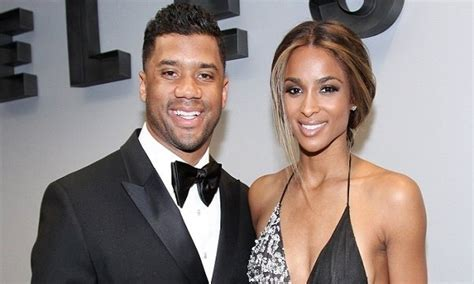 russell wilson bio age height career personal life