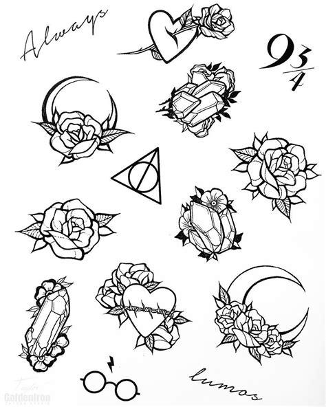 Pin van Jolien Godaert op Tattoo - Tatoeage ideeën, Tatoeages en Tatoeage tekeningen