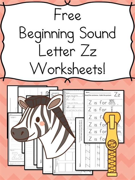 best 25 letter z crafts ideas on abc zoo