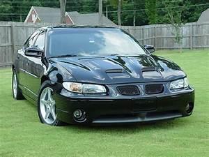 2000 Pontiac Grand Prix User Reviews CarGurus