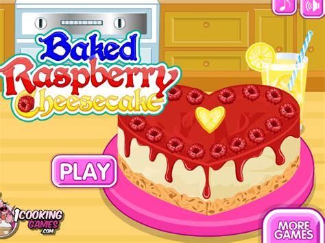 cuisine de jeux le jeux de cuisine