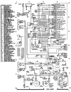 85 Chevy Truck Wiper Wiring Diagram electric 2 speed wiper wire diagram 60s chevy c10