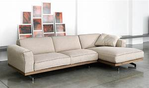 Modern Sofa Couch : modern sofa bed and contemporary house to provide comfort traba homes ~ Indierocktalk.com Haus und Dekorationen