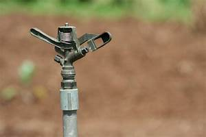 Intermatic Sprinkler Timer Instructions