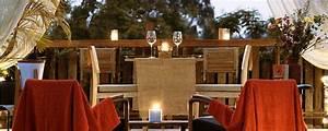 Restaurant Romantique Toulouse : restaurant romantique toulouse o d ner en amoureux ~ Farleysfitness.com Idées de Décoration