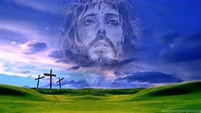 Jesus Christ Desktop Wallpapers Christian Iphone Widescreen