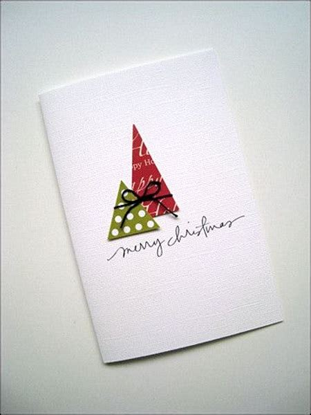 diy christmas cards 50 best diy christmas cards ideas pink lover