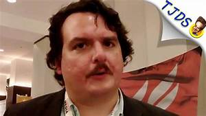 Washington Post Reporter Dave Weigel Caught Publicly Lying ...