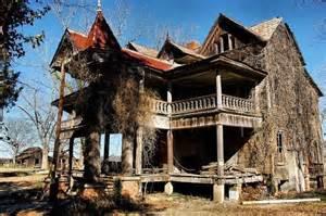 top ruins  georgia