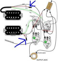 gibson sg wiring diagram gibson image wiring diagram gibson sg wiring diagrams gibson auto wiring diagram schematic on gibson sg wiring diagram