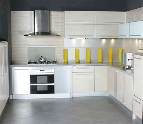 furniture kitchen sets furniture kitchen set raya furniture