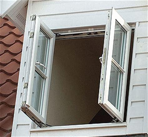 french maximum opening area heathfield windows