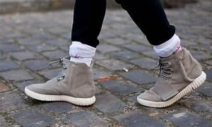Vinter sneakers dam