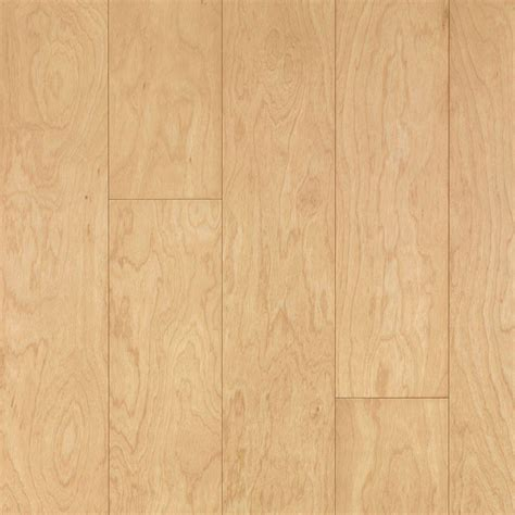 birch flooring bruce take home sle town hall exotics birch natural engineered hardwood flooring 5 in x