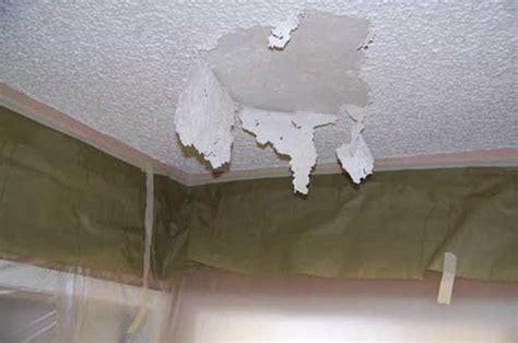 gallery san bernardino drywall drywall repair and