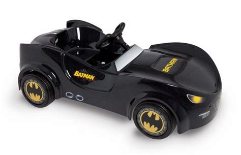 batman car electric ride on batman car batmobile ride on car kids