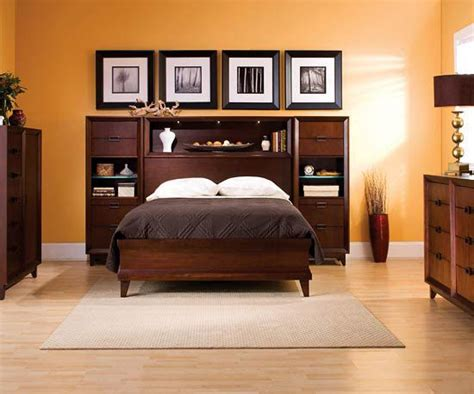 raymour and flanigan wall beautiful bedroom collections from raymour flanigan 7630