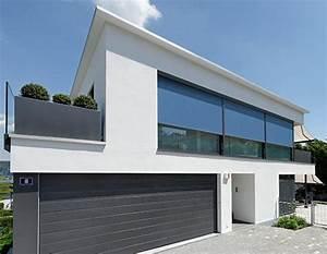 store enrouleur toile vertical storiste a lyon With wonderful voilage exterieur pour terrasse 1 store enrouleur exterieur