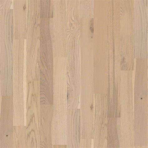 Shaw Empire Oak Vanderbilt 5? SW583 01015