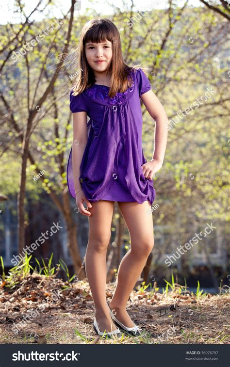 girl  years  stock photo  shutterstock
