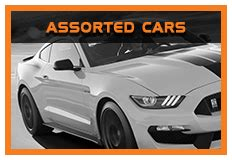 Washington Auto Group  Used Cars  Waukegan Il Dealer