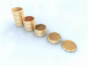Was Ist Deflation : deflation ursachen folgen 2011 2012 2013 ~ Frokenaadalensverden.com Haus und Dekorationen