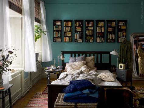 Ikea Küche Inspiration by Inspiration Small Storage Kotona At Home