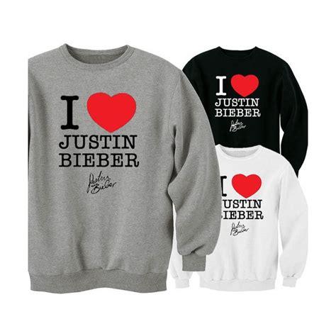 justin bieber sweater 25 best ideas about justin bieber hoodie on