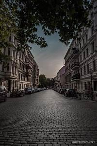 Berlin Essen Günstig : berlin was muss man in berlin gesehen haben 24 stunden in berlin ~ Markanthonyermac.com Haus und Dekorationen