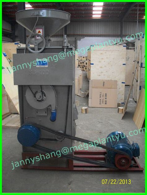 small portable home use rice milling machine buy home use rice milling machine portable rice