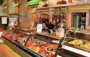 Kaufland Bad Salzungen öffnungszeiten : bad langensalza netto beste bratwurst fleischmarkt aschara ~ Orissabook.com Haus und Dekorationen