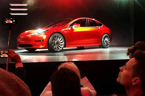 Get Tesla 35000 Used Car Gif