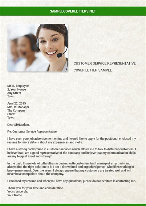 Customer Service Representative Cover Letter Sample. Best Cover Letter Project Manager. Cover Letter And Resume Examples Pdf. Resume Template Github. Cv Email Cover Letter. Resume Writing Richmond Va. Curriculum Vitae Formato Word Para Llenar Gratis. Cover Letter Sample For Job Email. Letter Writing Format In English Formal And Informal