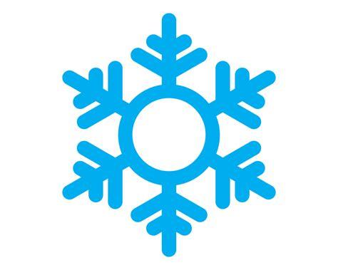 File usage on other wikis. Snowflake monogram, Christmas monogram, Xmas monogram, SVG ...